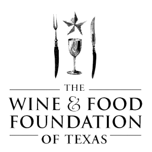 clientlogosforweb_wineandfoodoftexas.png