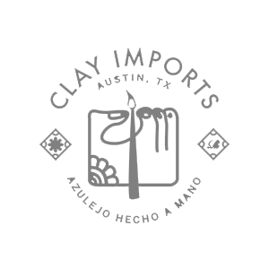 clientlogosforweb_clayimports.png