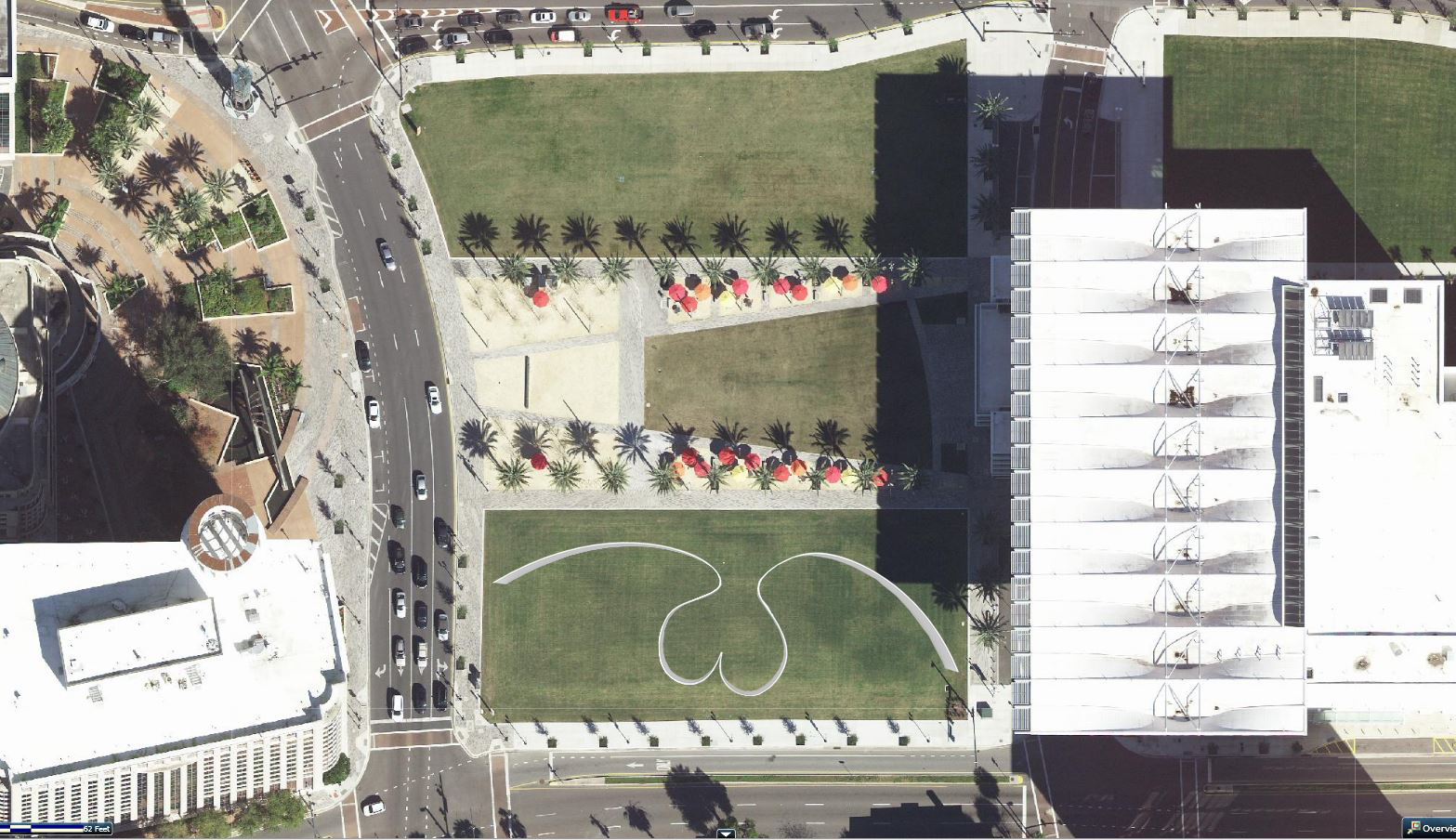 Heart_Plaza Aerial.jpg