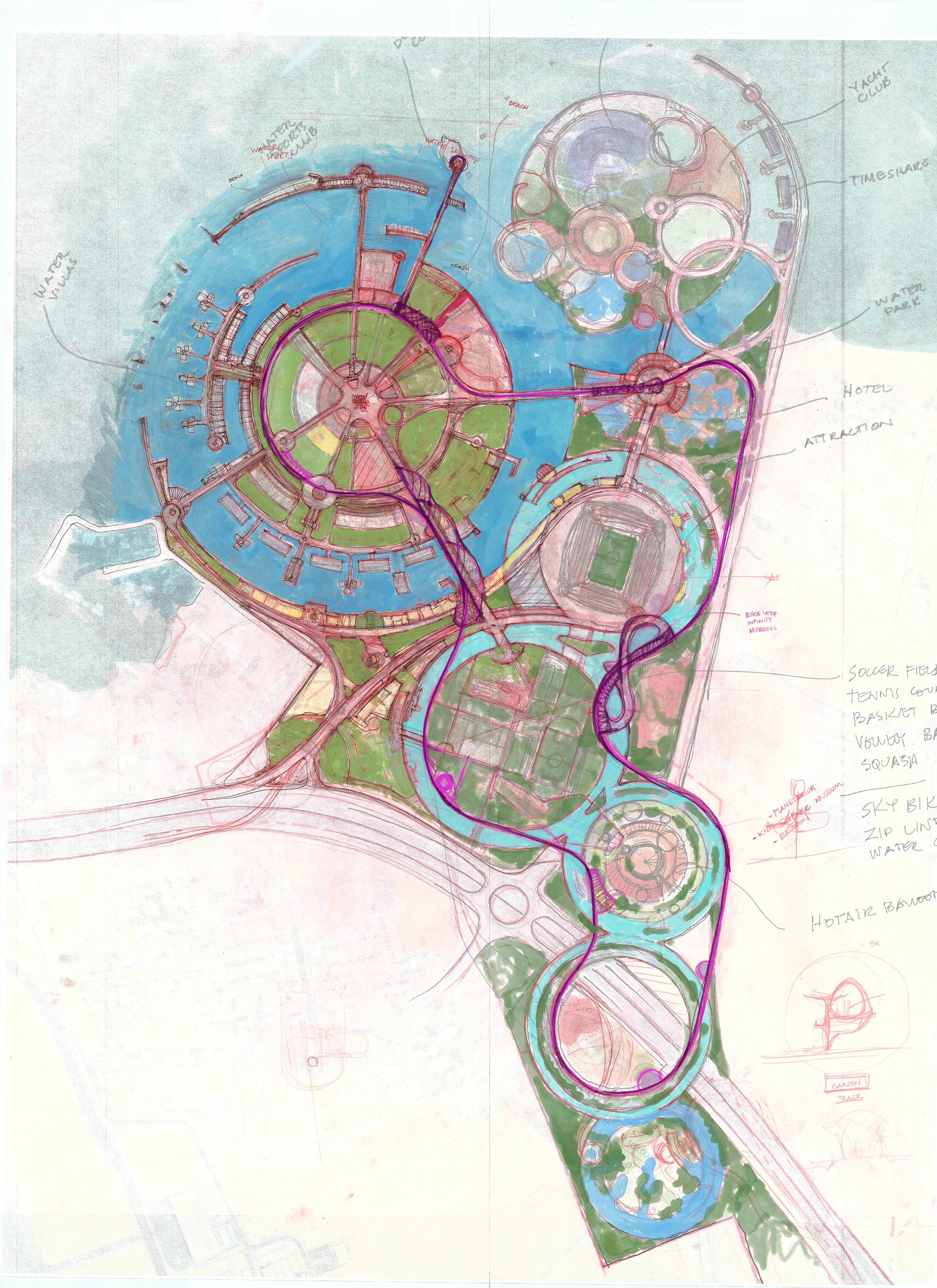 Master Plan Concept-Feb02s.jpg