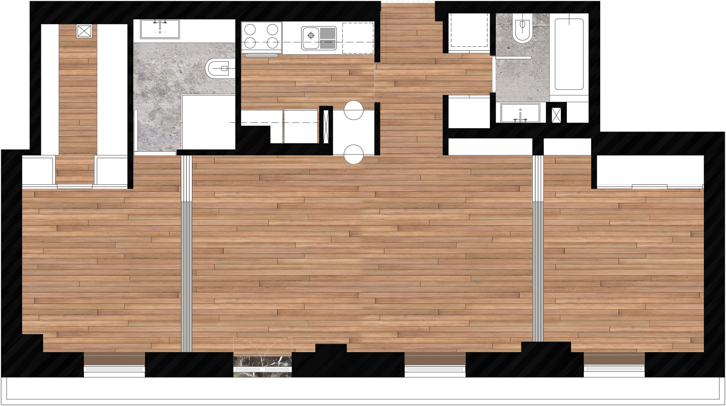 floor_FINAL.jpg