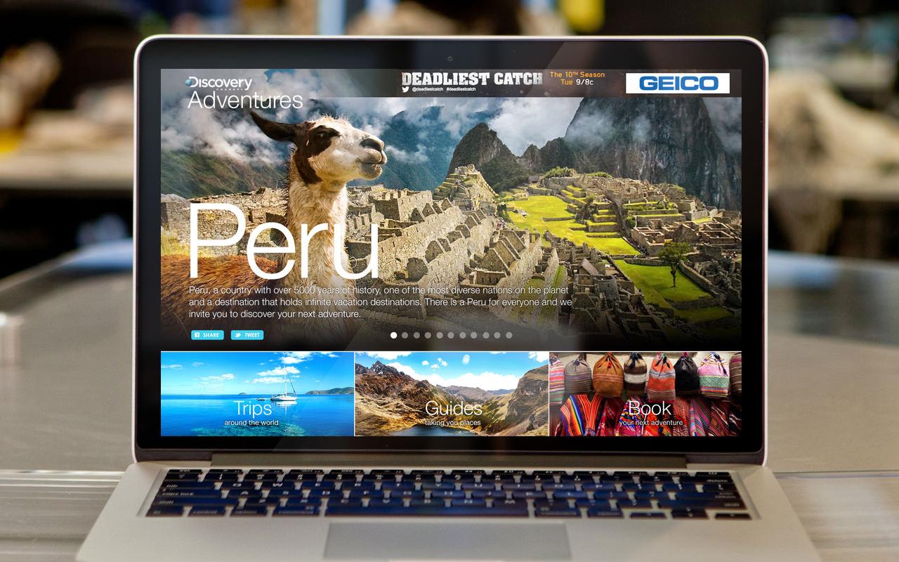 DCADV-Desktop.jpg