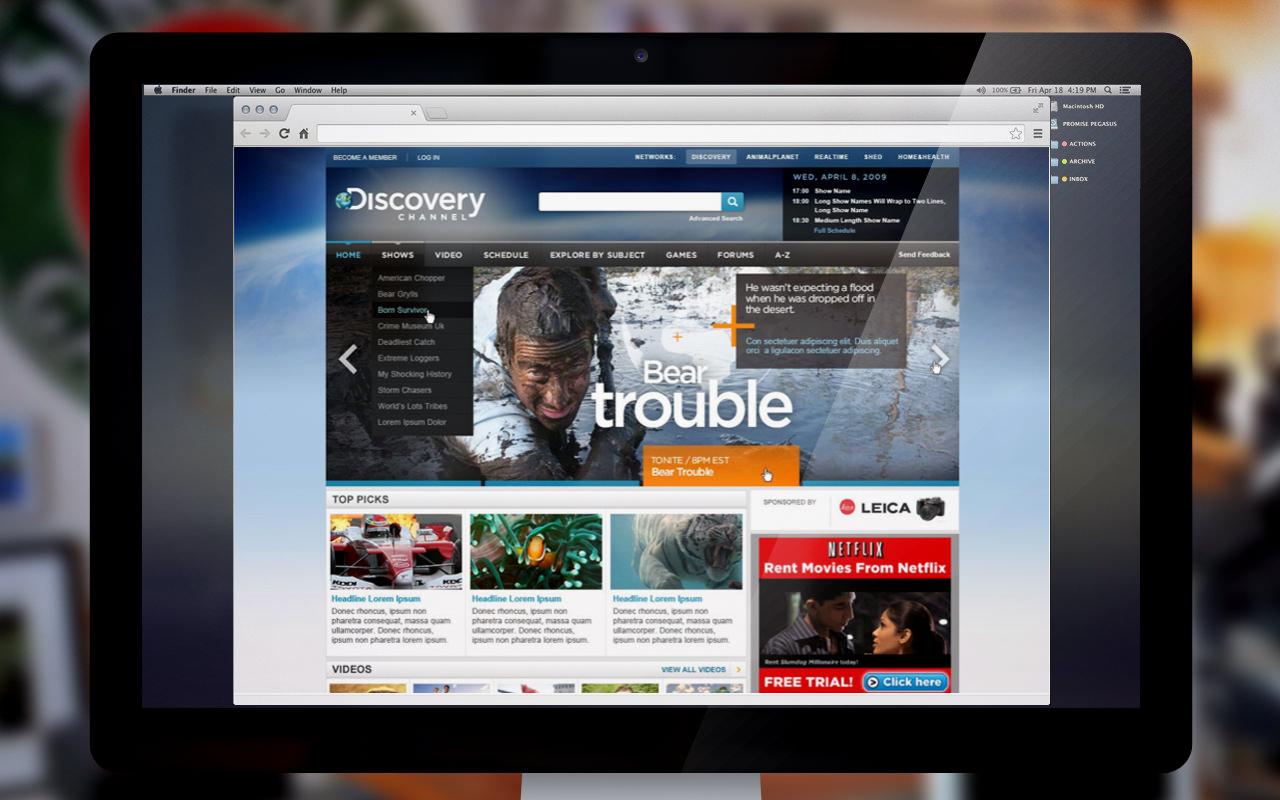 Discovery_mac.jpg