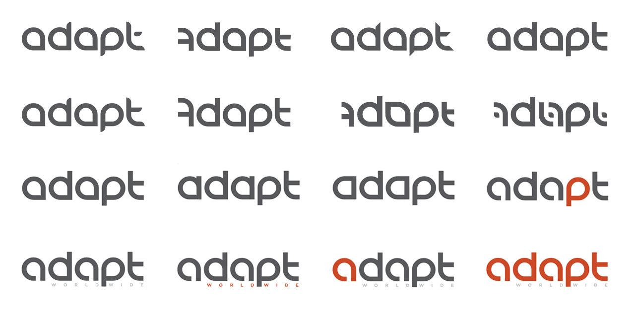 Adapt-Explorations.jpg