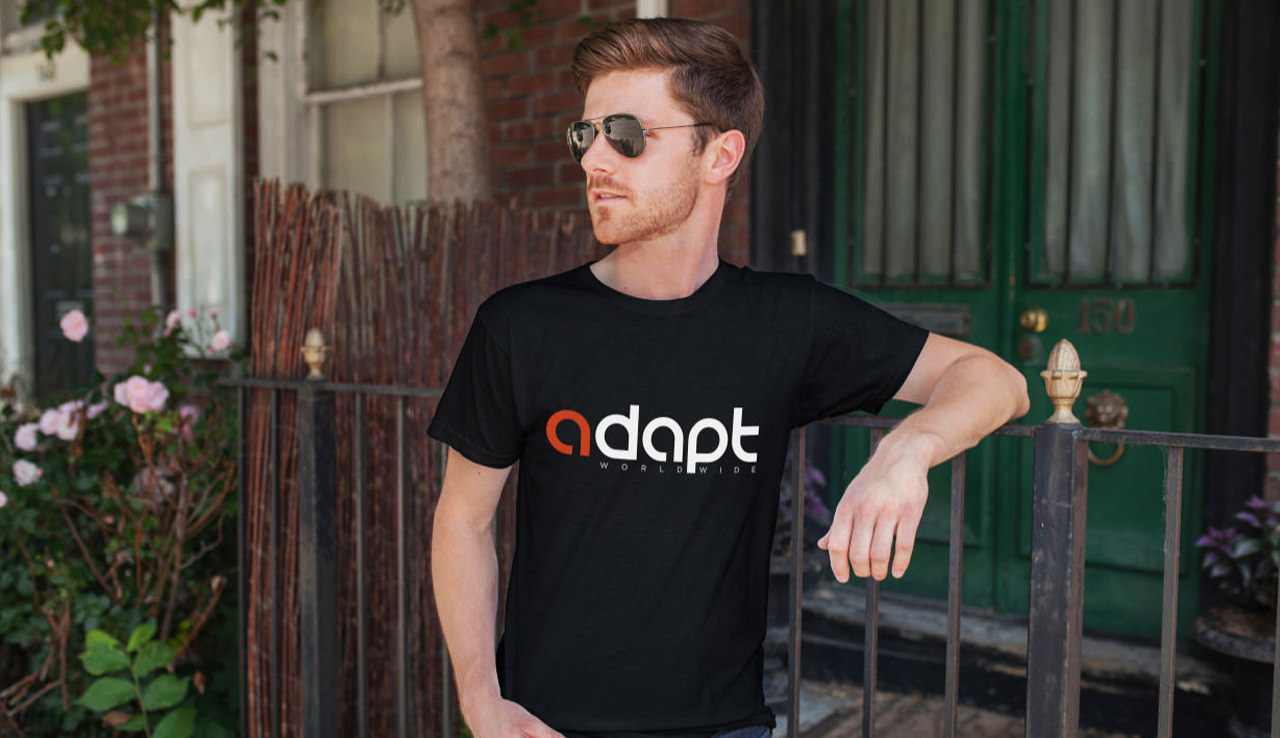 Adapt-Tshirt.jpg