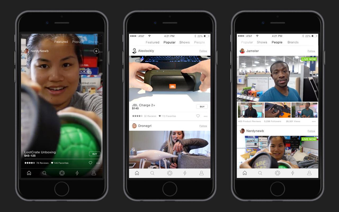 Bantr-Screens1.jpg