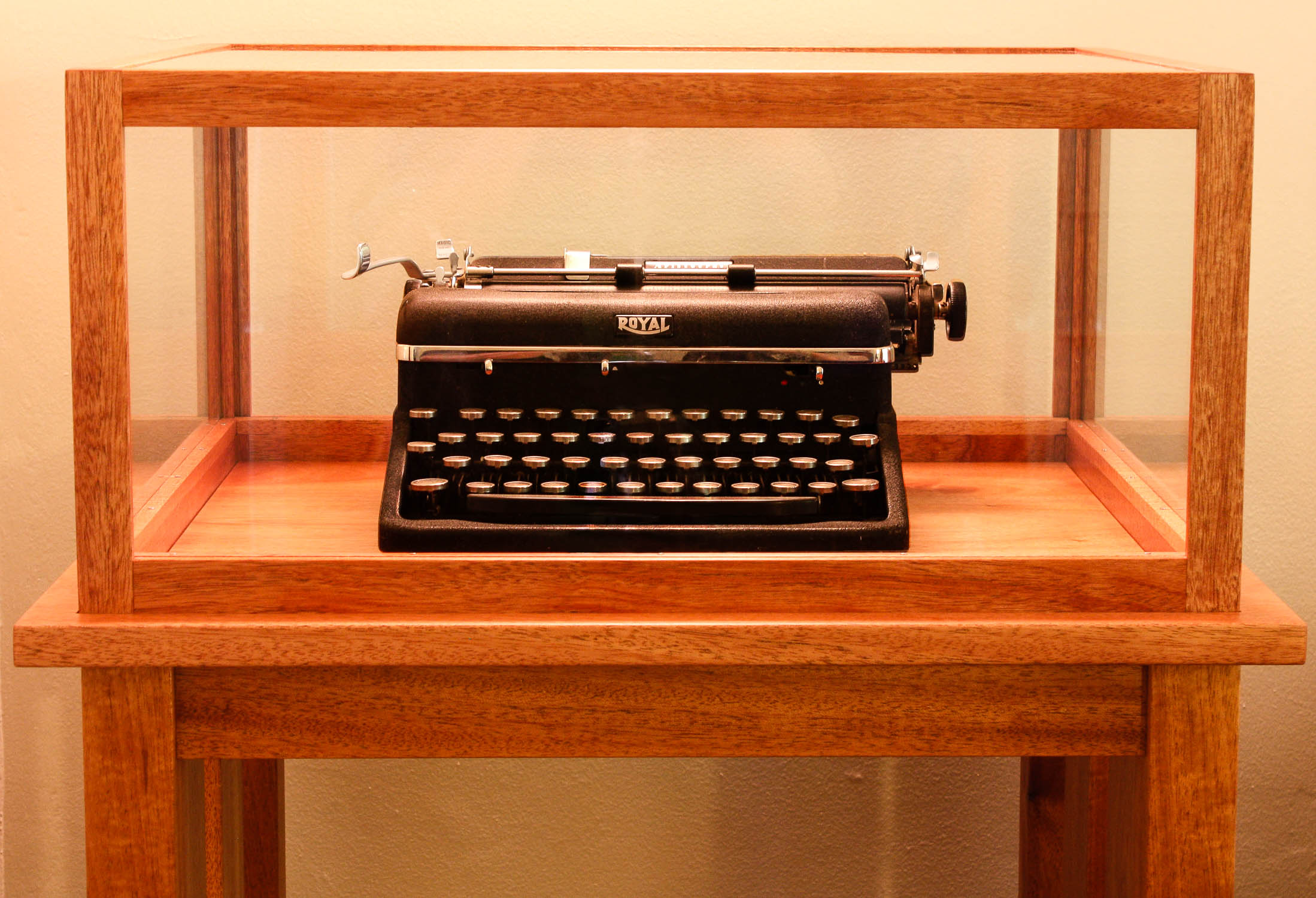 typewriter 1.jpg