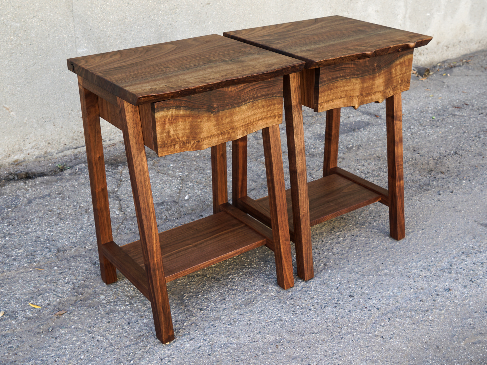 bedside tables-03834.jpg