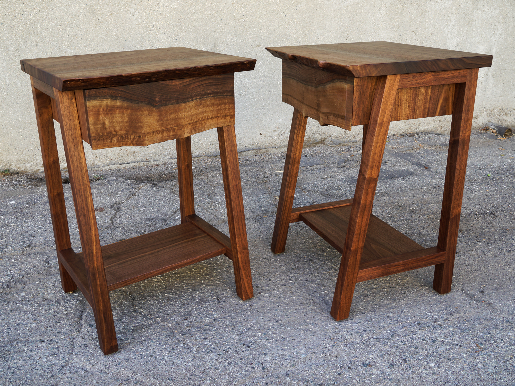 bedside tables-03847.jpg