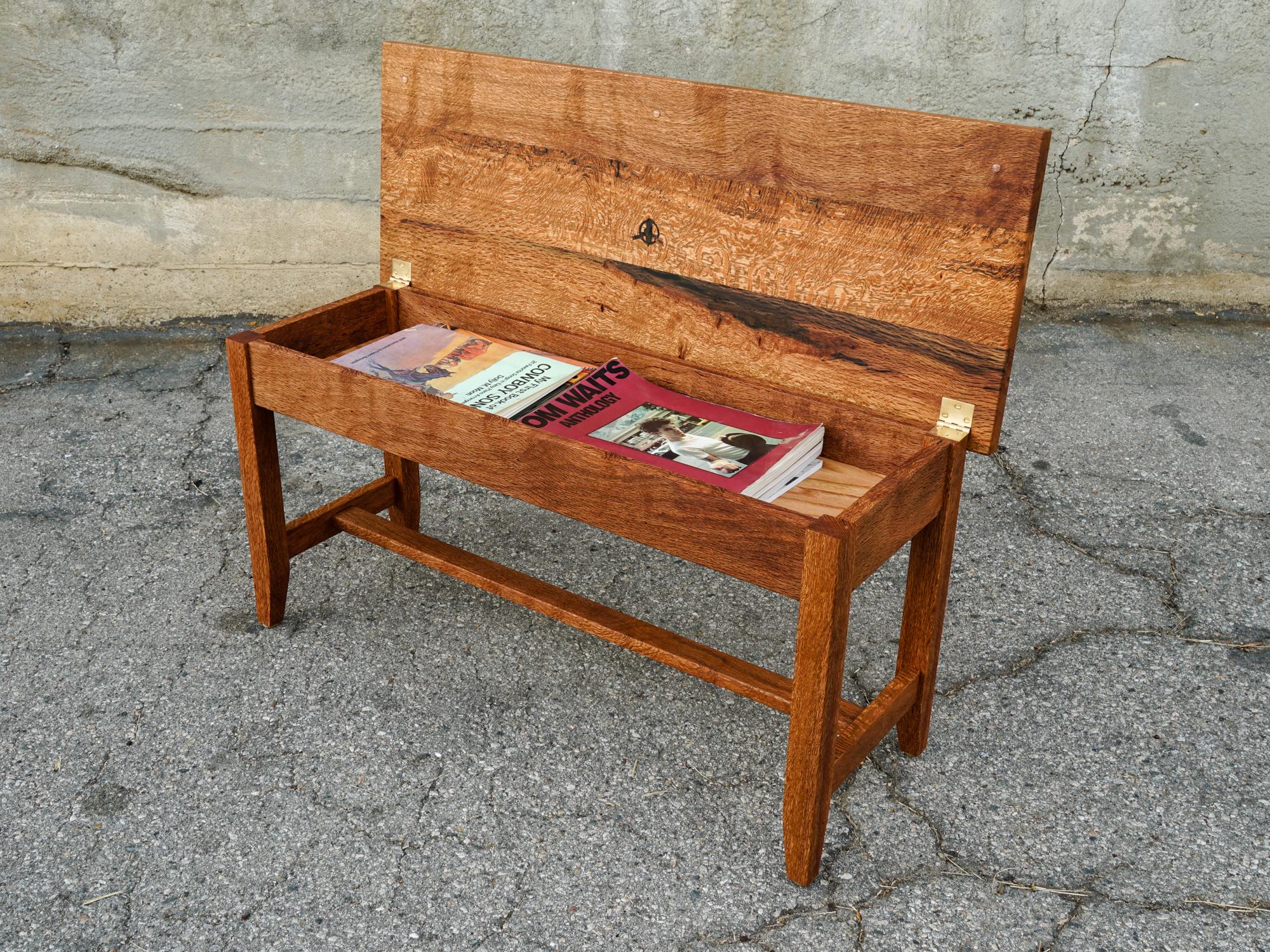 Piano Bench-04929.jpg