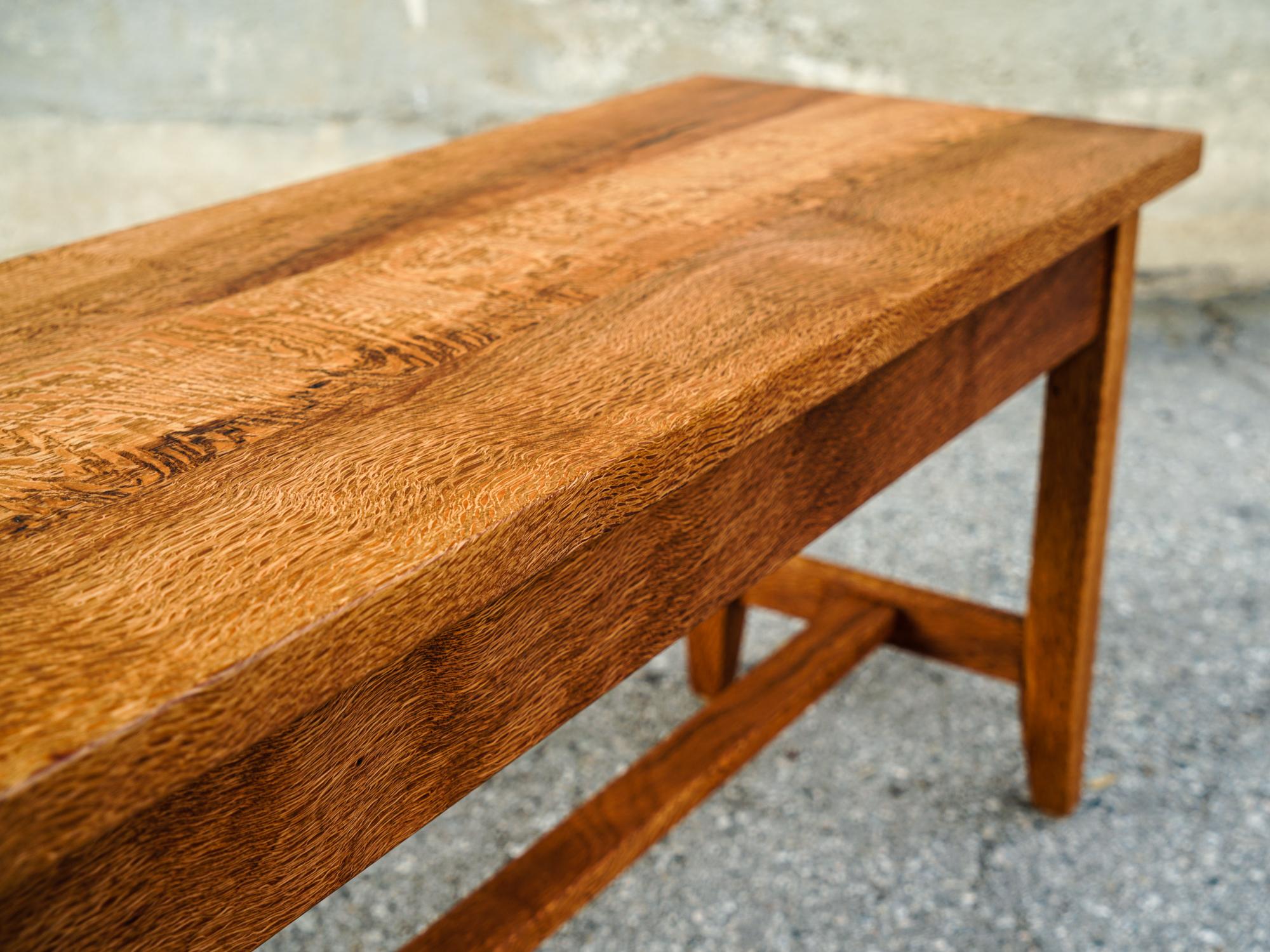 Piano Bench-04943.jpg