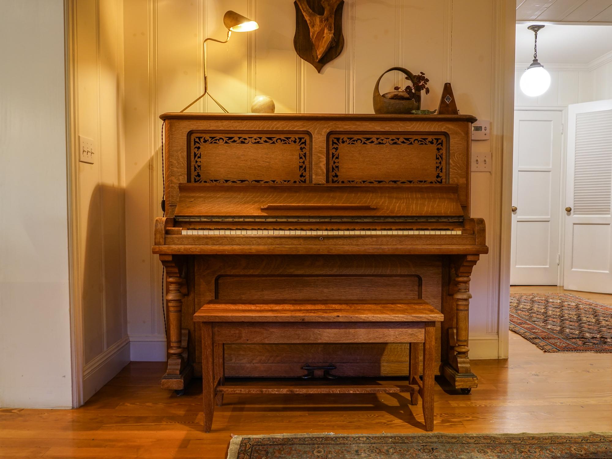 Piano Bench-04956.jpg