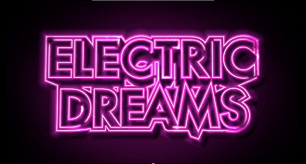 logo_elec.jpg