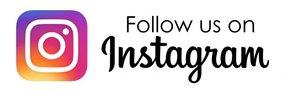 instagram-button-follow-us 10.42.09 AM.jpg