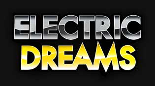 electric-dreams-small.jpg