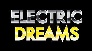 electric-dreams-crown.jpg