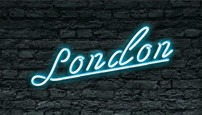 london-fixed.jpg