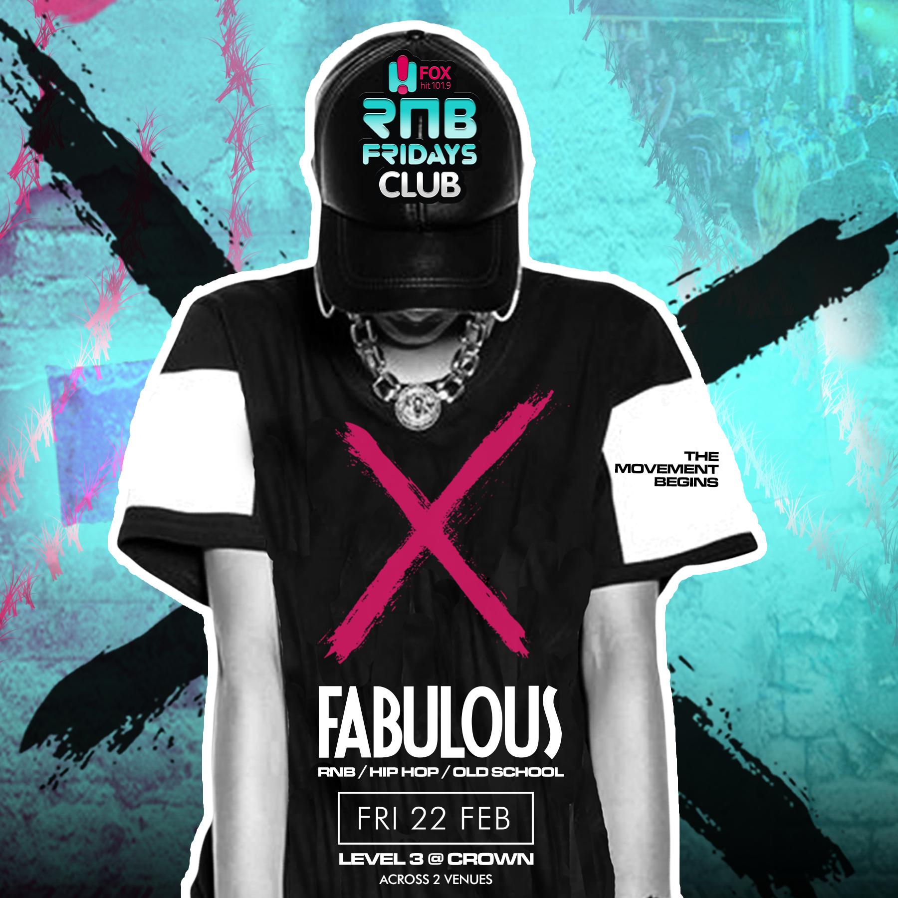 190222_Fabulous_1800x1800.png