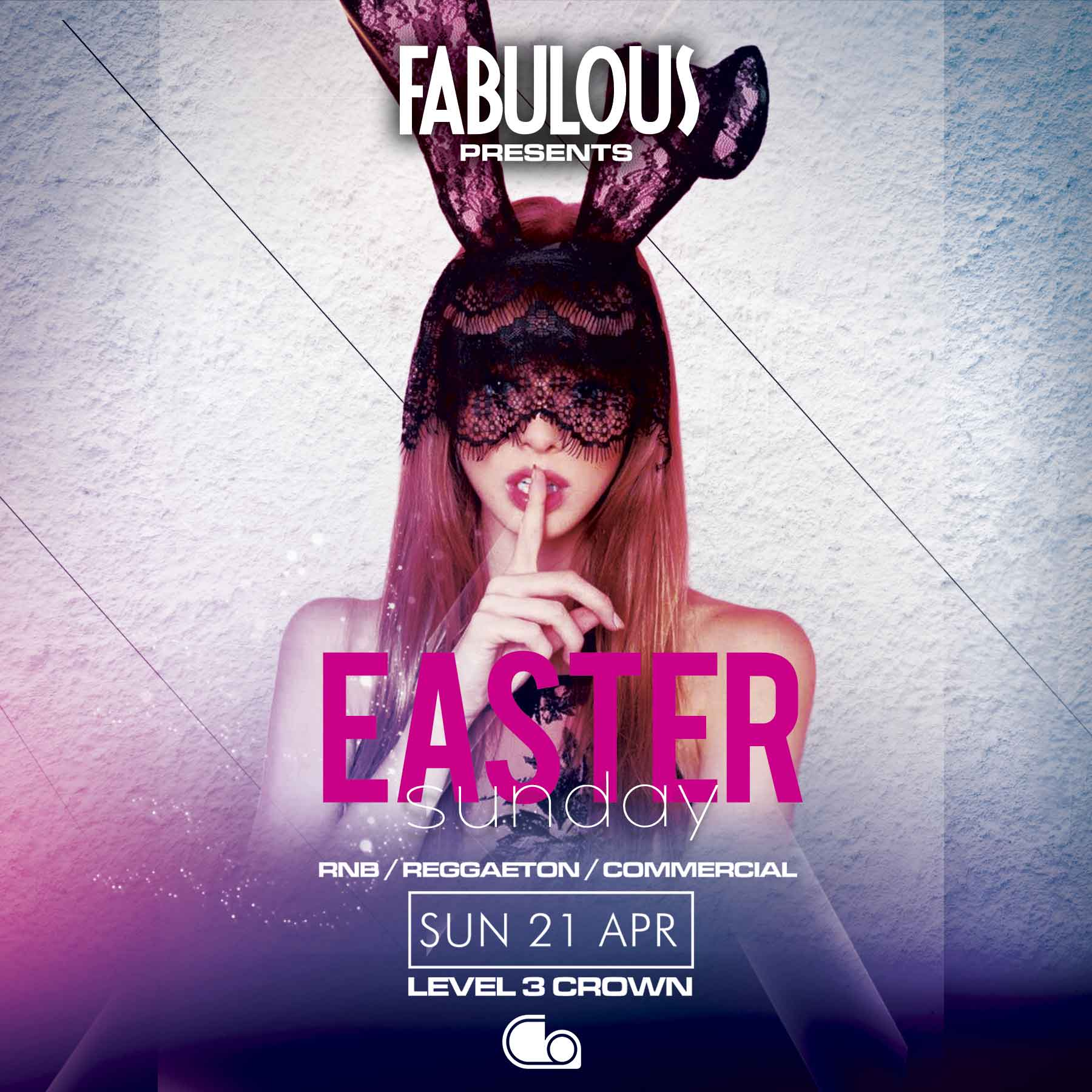 190421_Fabulous_easter sunday_min.jpg