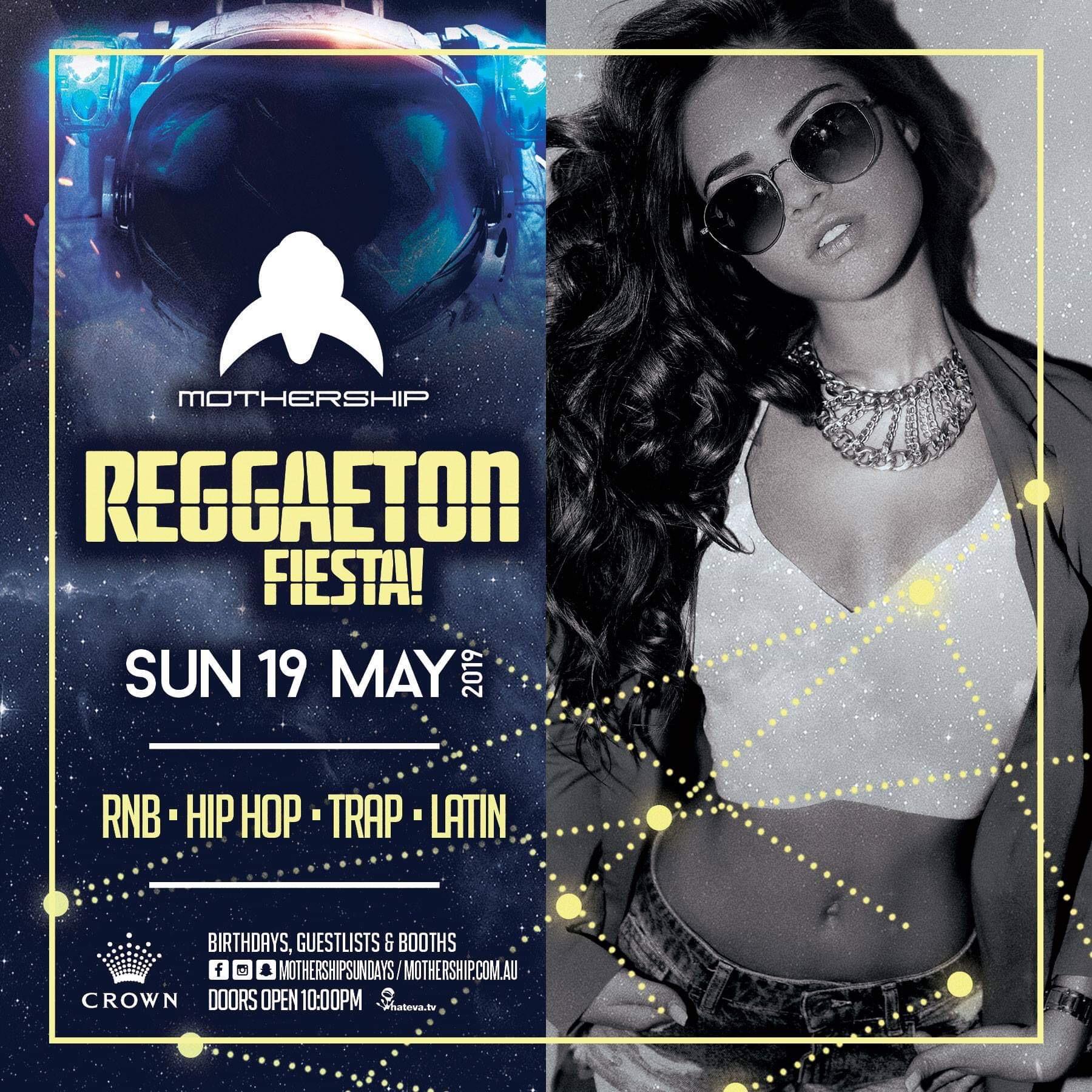 2019-05-19_Reggaeton.jpg
