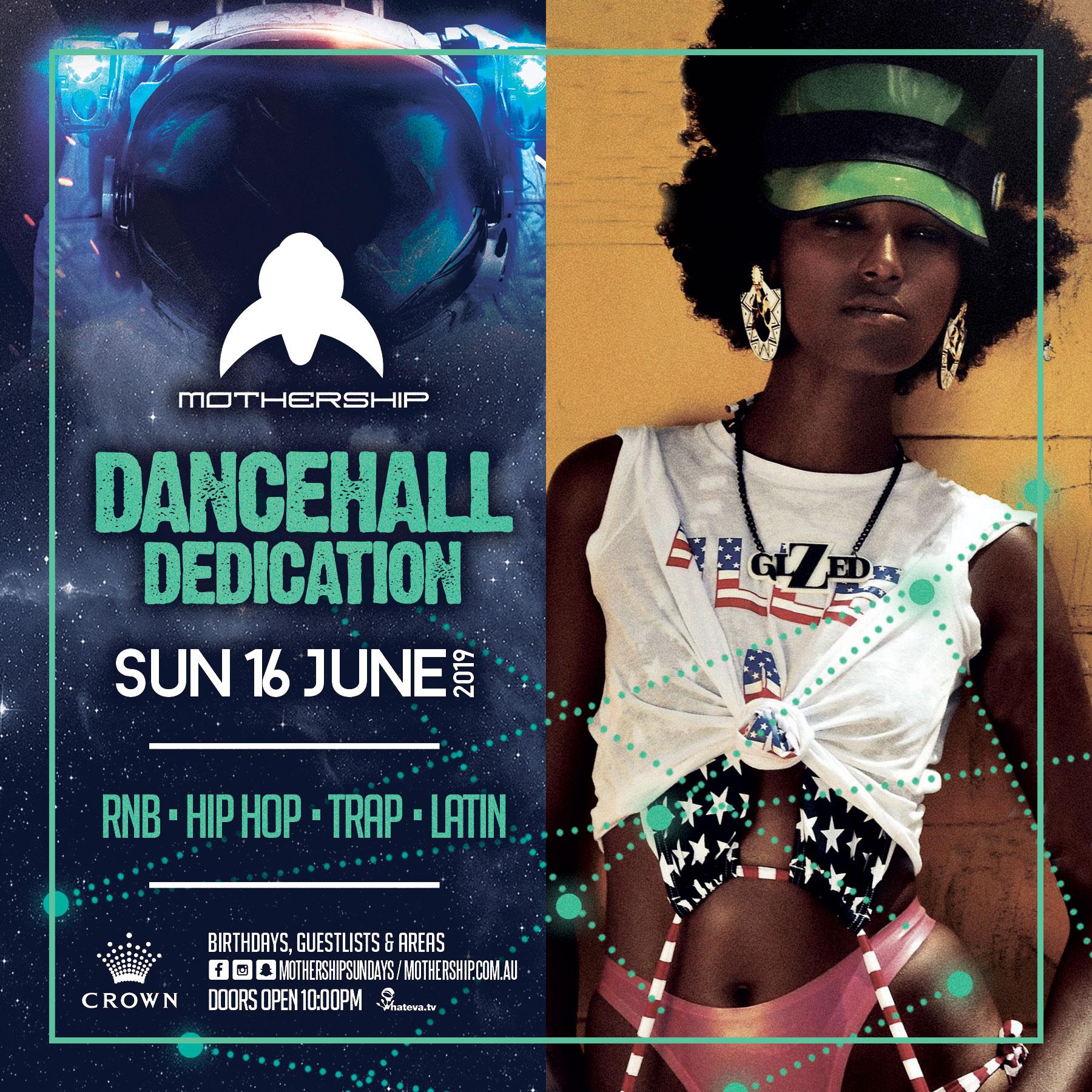 2019-06-16_Dancehall.jpg