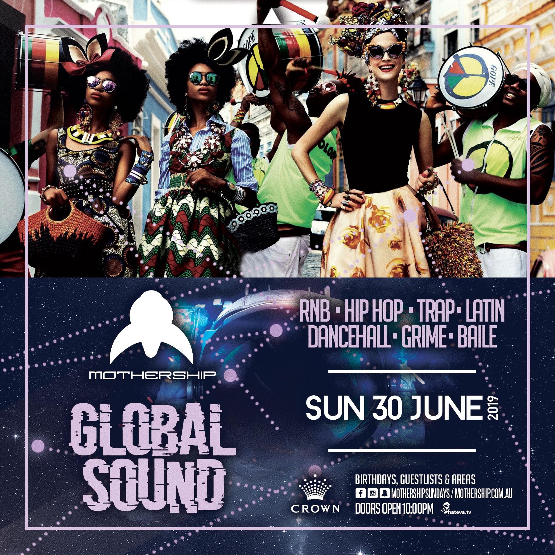 2019-06-30_GlobalSound.jpg