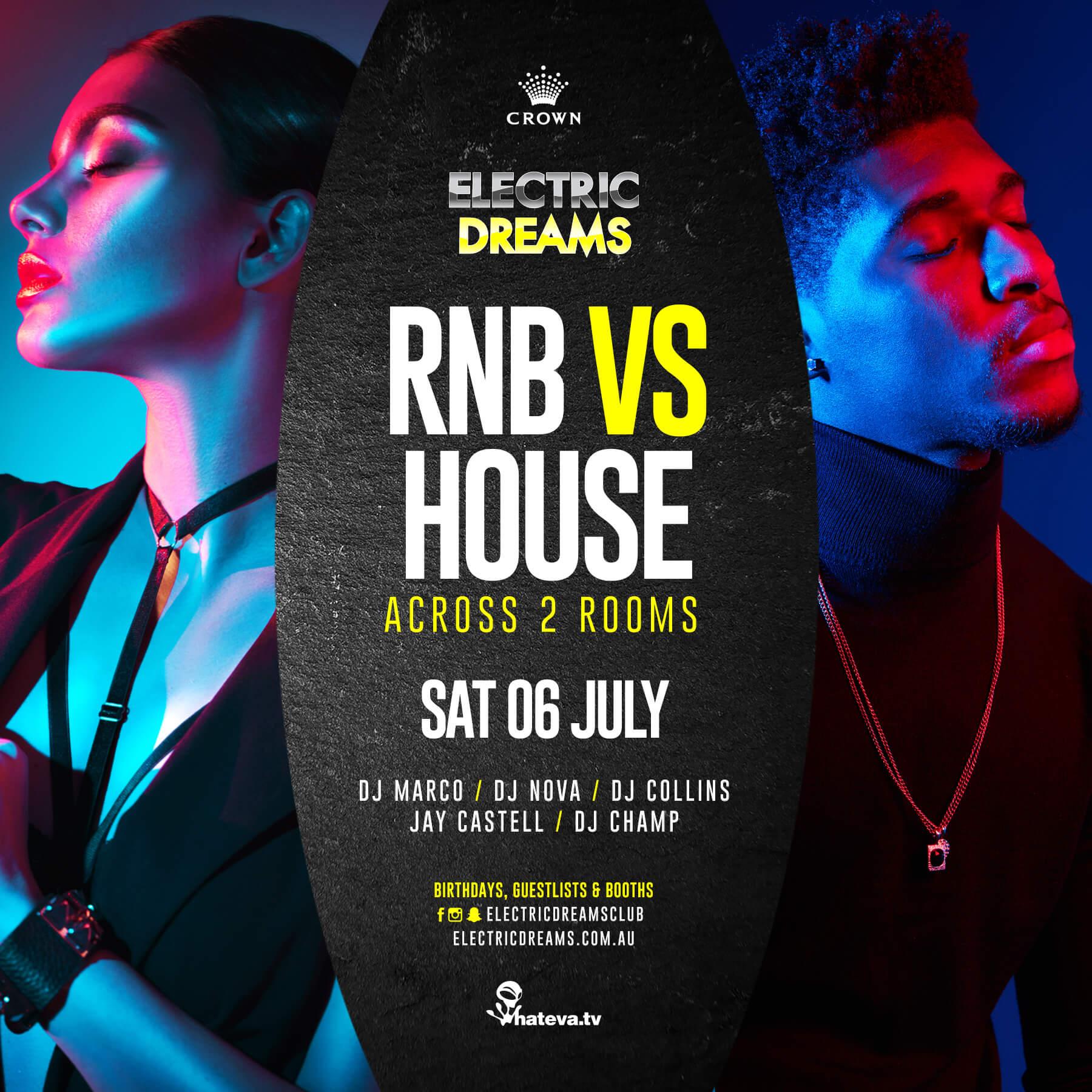 ED_July_06_HOUSE_vs_RNB_V1 (1).jpg
