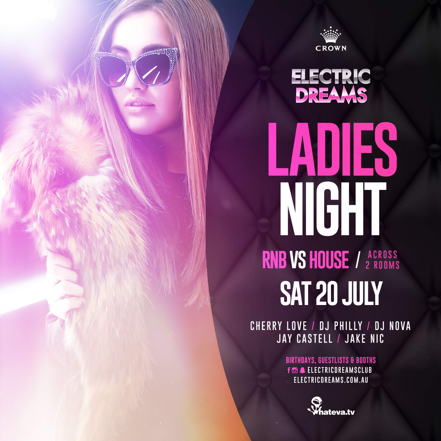 ED_July_20_Ladies-Night_V1 (3) (1).jpg