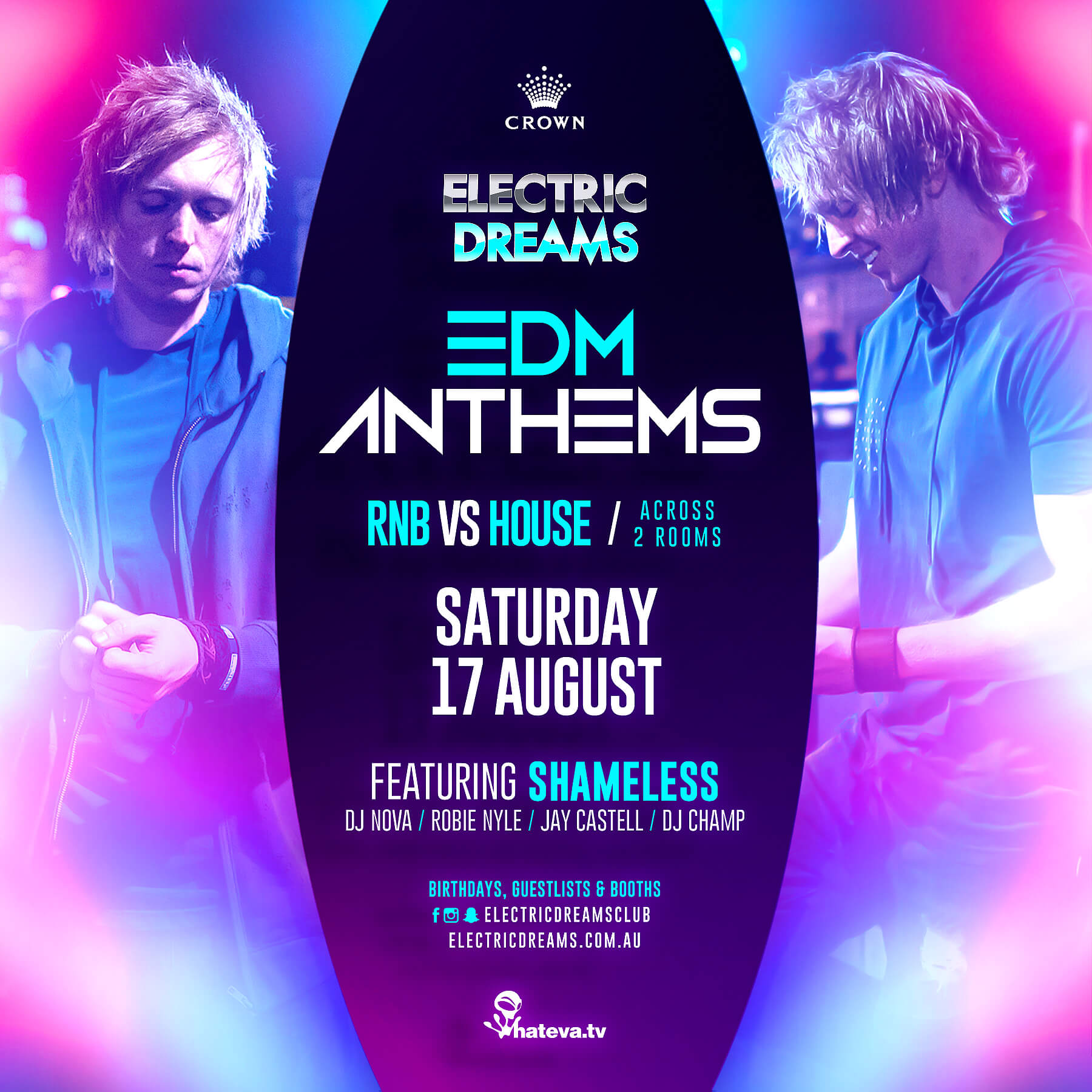 ED_August_17_EDM-Anthems_V1 (1).jpg
