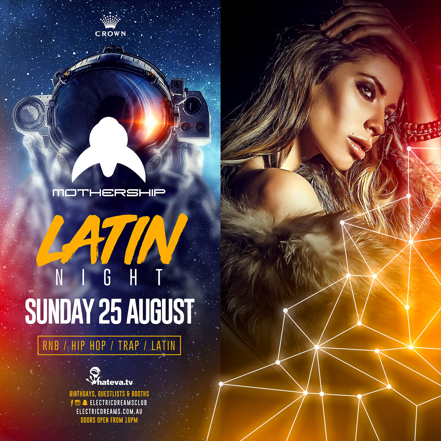 Mothership_August-25_LATIN-NIGHT (1).jpg