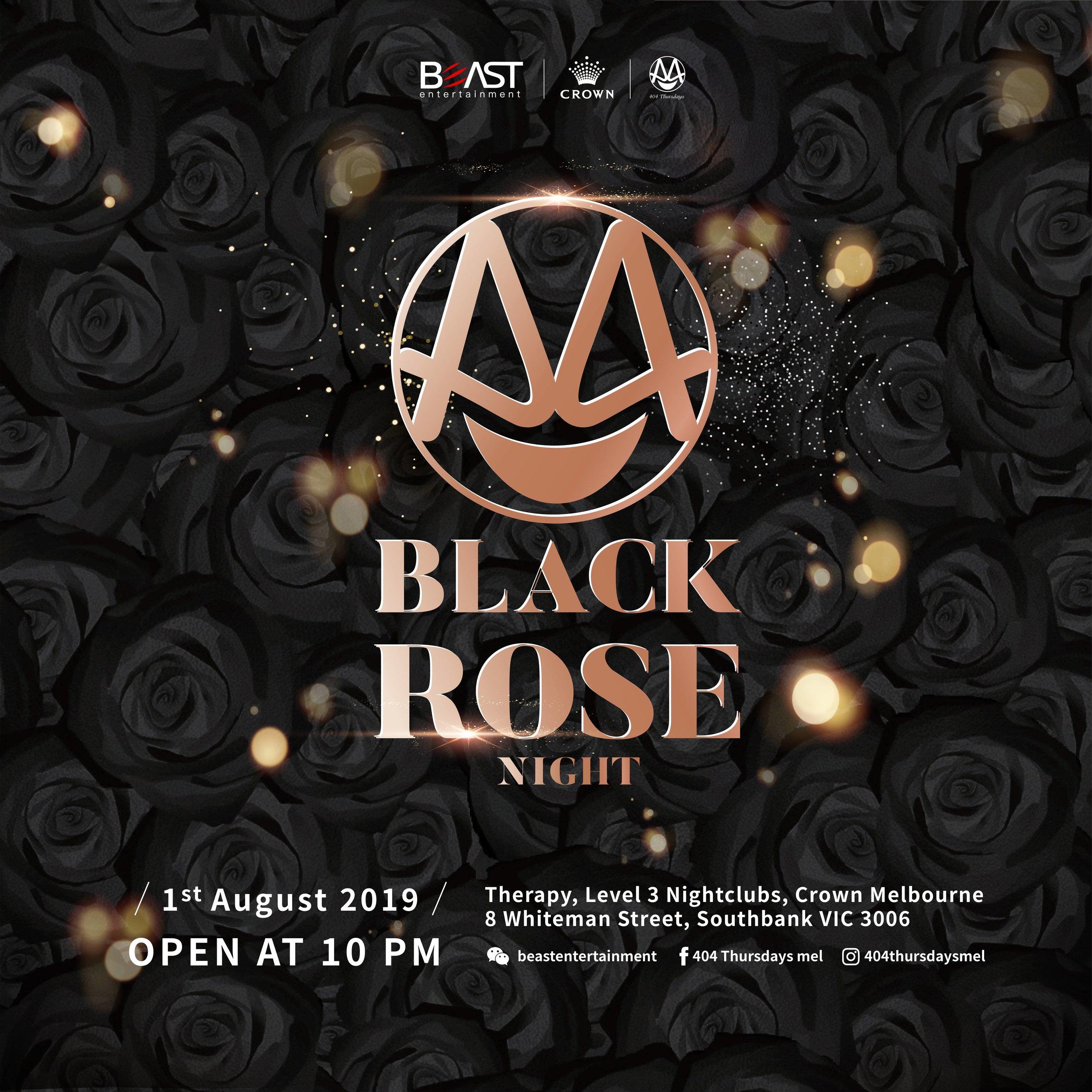 Black Rose 1800_1800 (1)-min.jpg