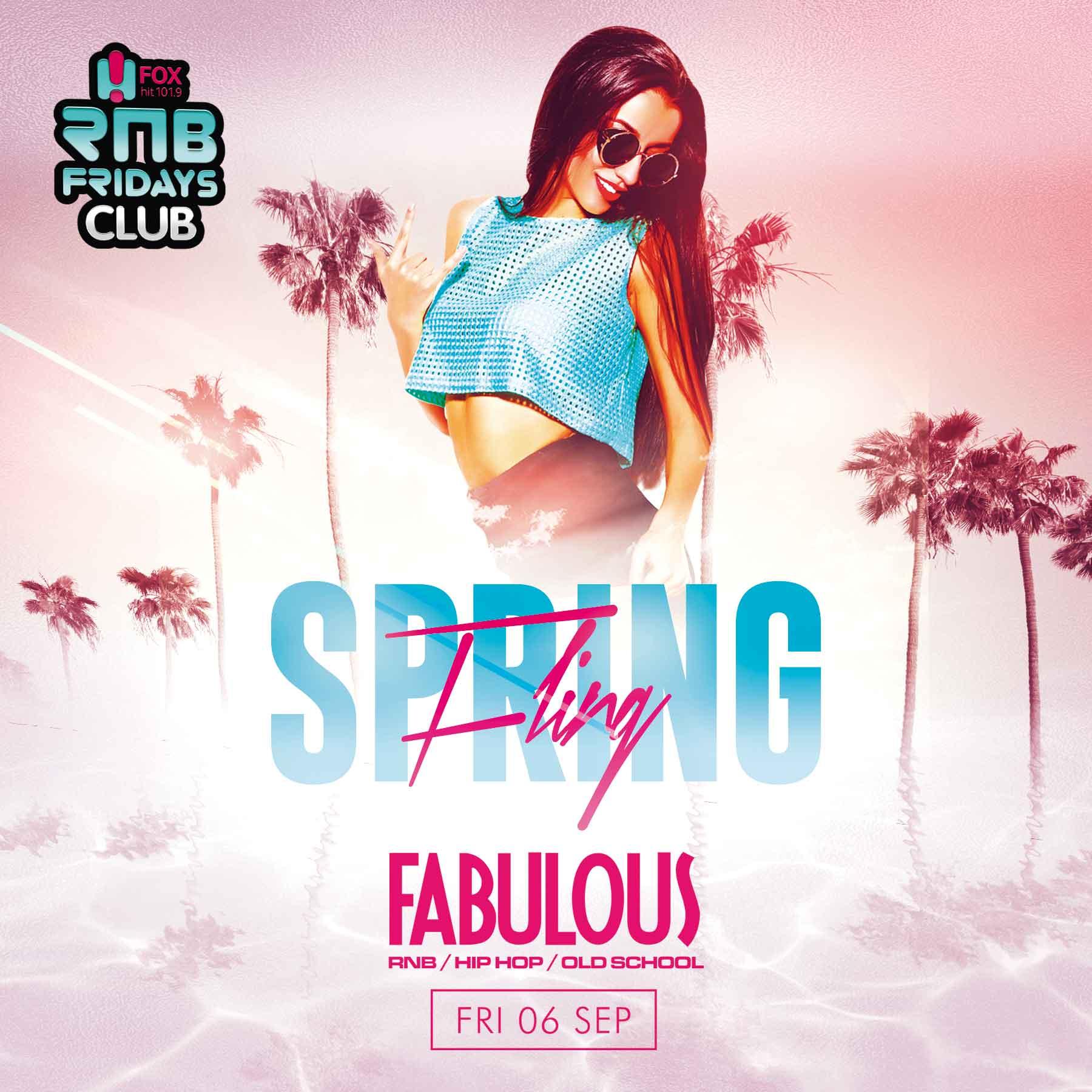 190906_Fabulous_spring-fling_1800x1800.jpg