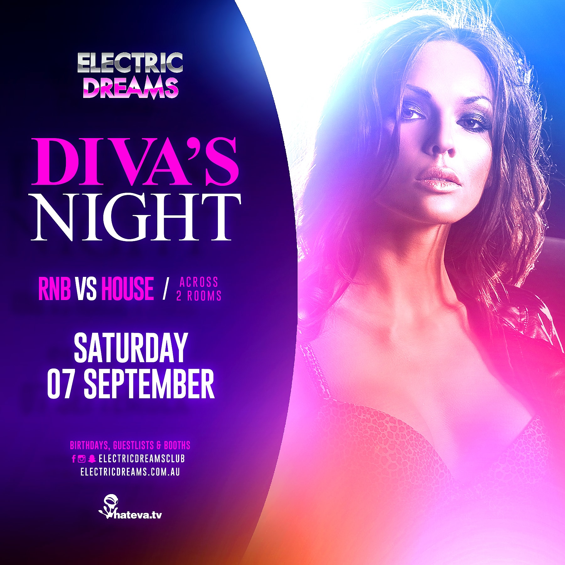 ED_September-07_Divas-Night_V1-min.jpg