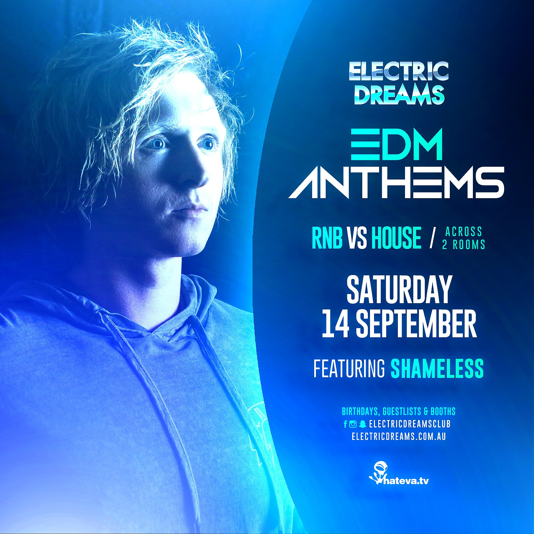 ED_September-14_EDM-Anthems_V1-min.jpg