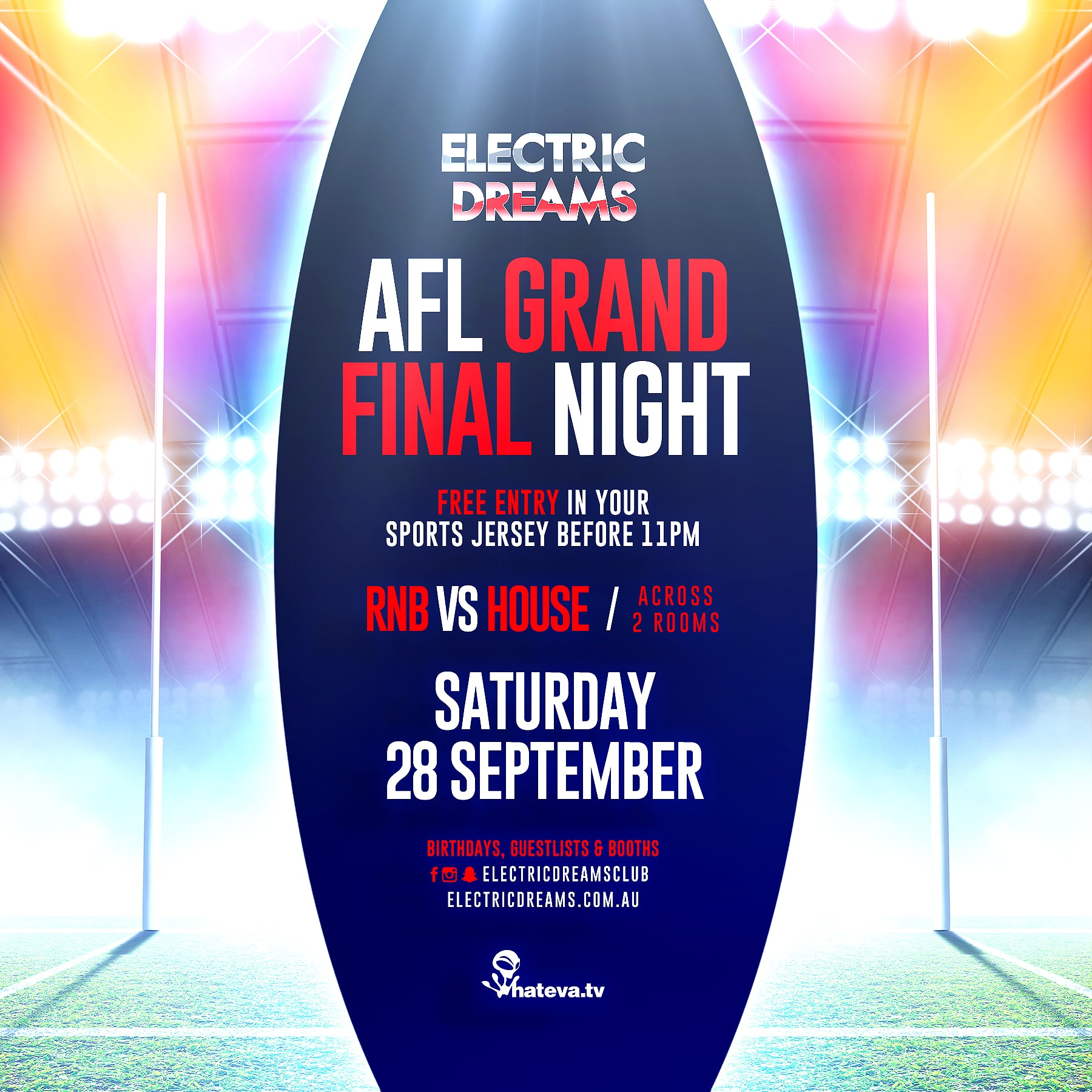 ED_September-28_AFL-Grand-Final_V1 (1)-min.jpg