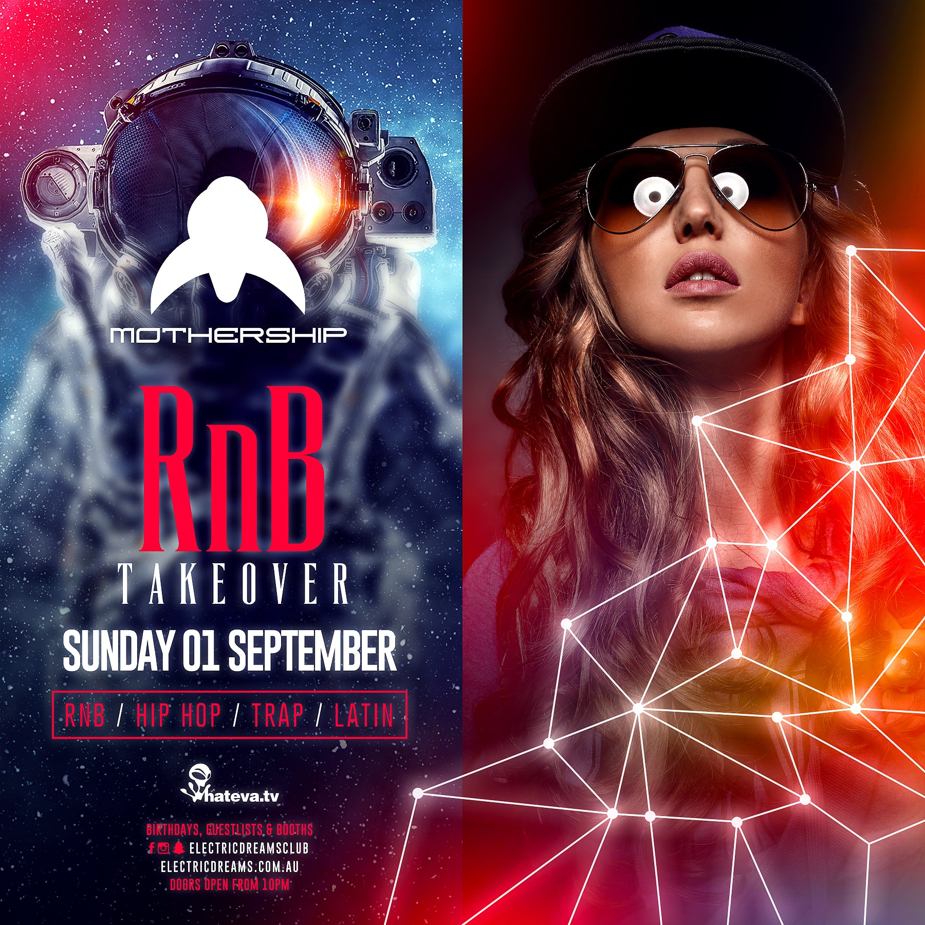Mothership_Sept-01_RnB-Takeover-min.jpg