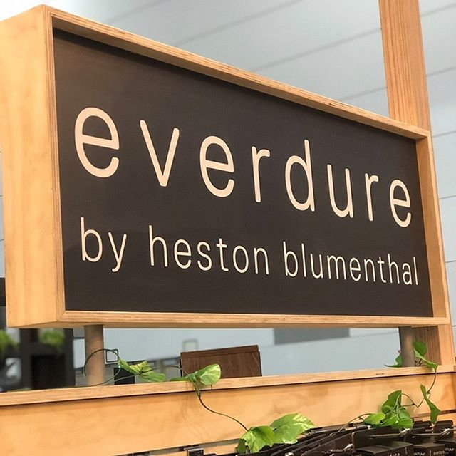 Another fantastic stand for @everdurebyhestonblumenthal at the Good Food And Wine Show Melbourne! Come down to the Melbourne Convention and Exhibition Centre and catch a cooking Masterclass with the Everdure team, from 31st May until the 2nd June! #goodfoodandwine #GFWM #branddimensions
