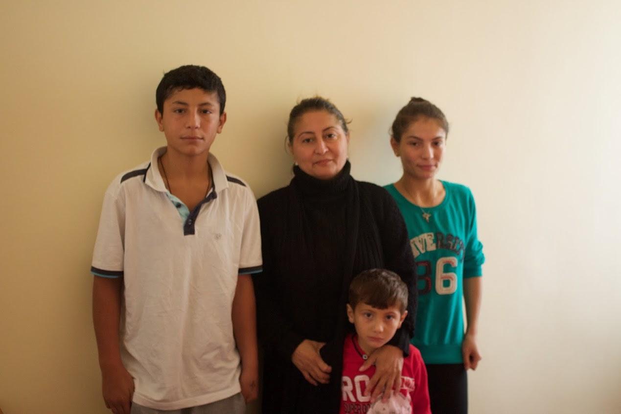 Ilona family.jpg