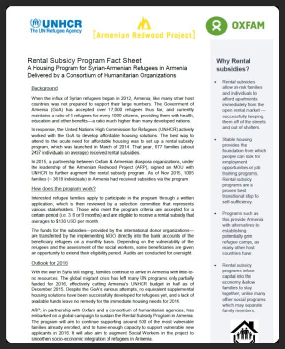 Rental Subsidy Fact Sheet.png