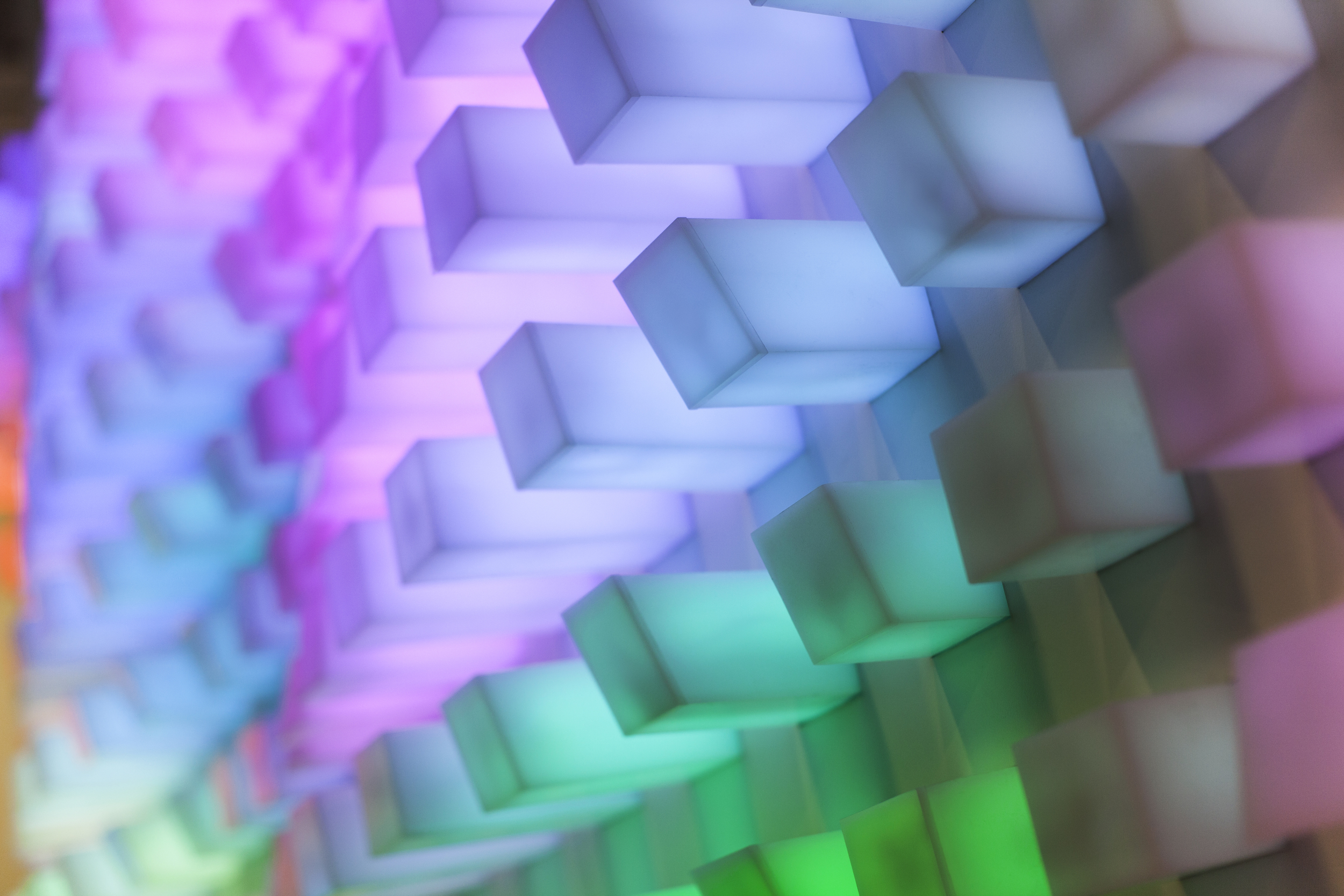 Sugar_Dolby_StudioStudio_20150903_0789_w2_RGB.jpg