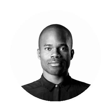 Bradley L. Bowers // Furniture Designer