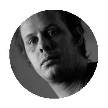 Jason Van Cleave // Software Engineer
