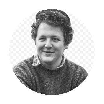 Andrew Monks //Web Friend