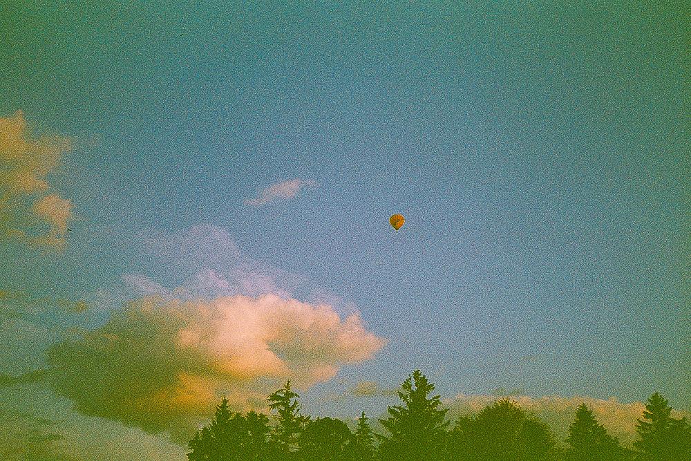 Photo08_4A.jpg