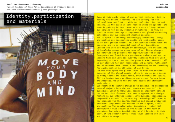 http://www.bayern-design.de/images/stories/pdf/Trend_Book_Auszug.pdf