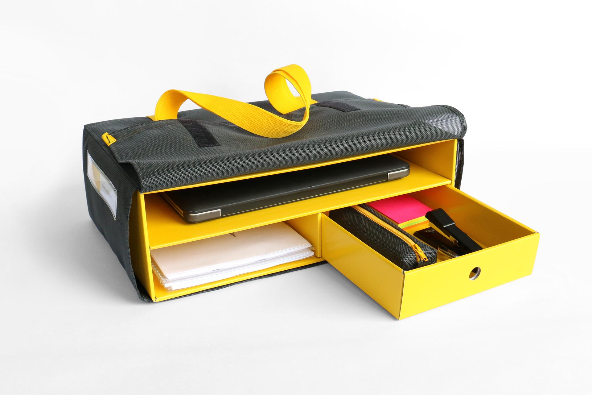 flexibleofficebag_1481.jpg