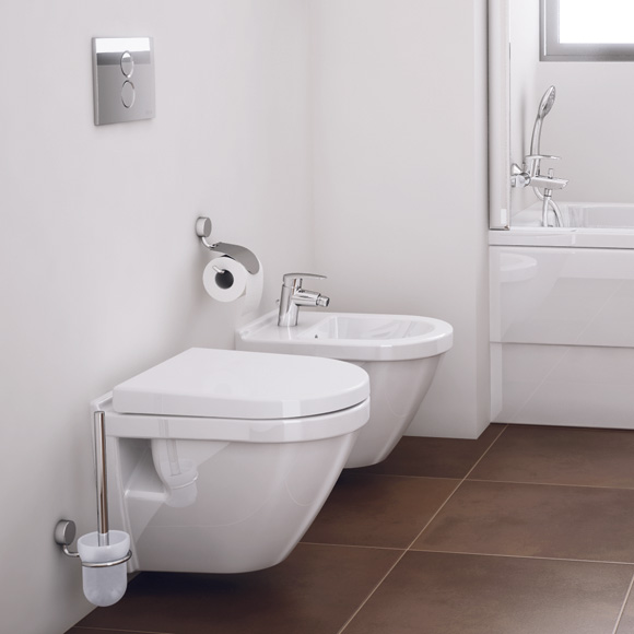 vitra-s50-wall-mounted-bidet-l-48-w-355-cm-with-holes-on-the-side-white--p--vi-5420l003-0290_1.jpg