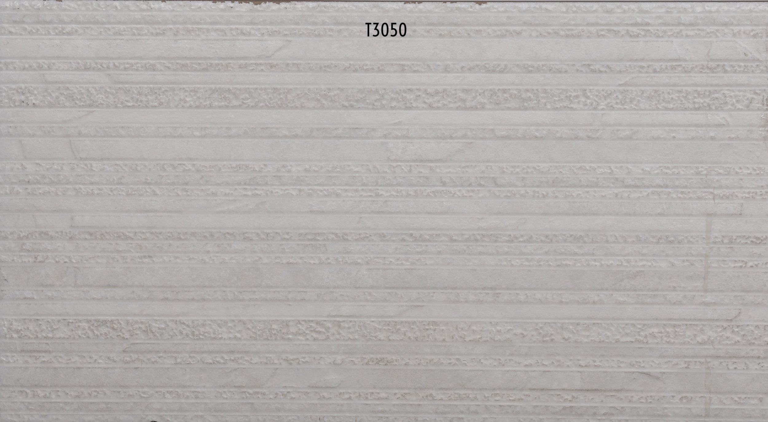 T3050