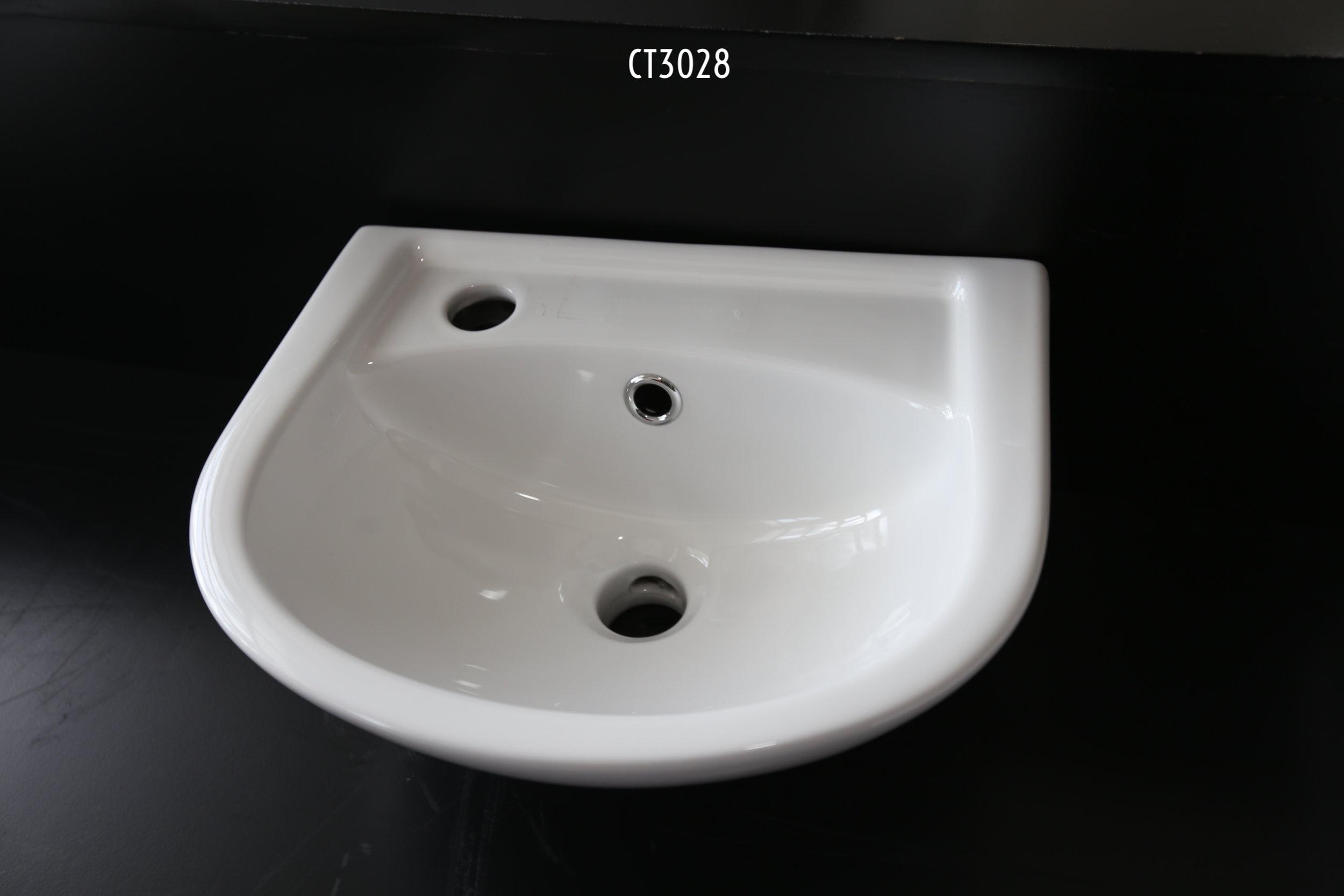 CT3028