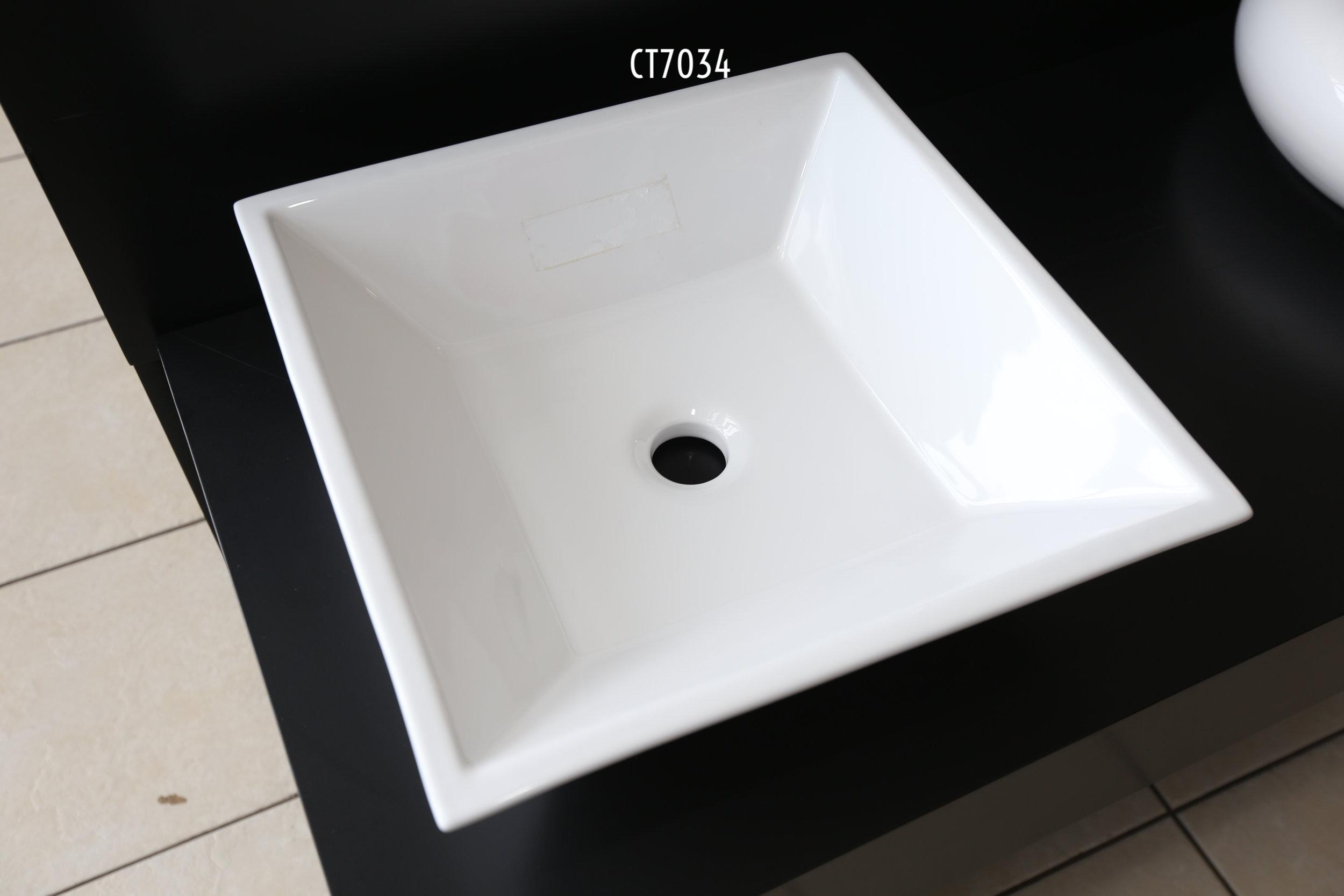 CT7034
